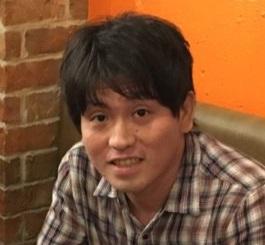 Dr.瀬嵜